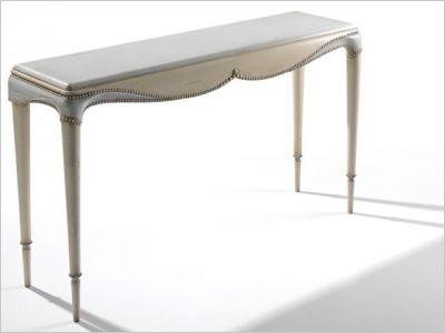 Des meubles en hommage jos phine baker page 3 for Construction piscine josephine baker