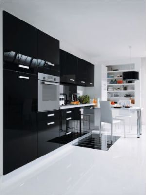 12 cuisines styl es moins de euros page 12. Black Bedroom Furniture Sets. Home Design Ideas