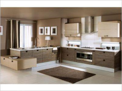 12 cuisines styl es moins de euros page 6. Black Bedroom Furniture Sets. Home Design Ideas