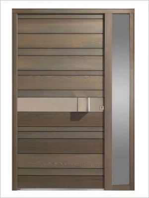 portes d 39 entr e la nouvelle g n ration est arriv e page 6. Black Bedroom Furniture Sets. Home Design Ideas
