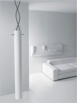 Chauffage design tendance 2011