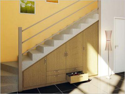 escalier ext 233 rieur lapeyre trouvez le meilleur prix sur voir avant achat
