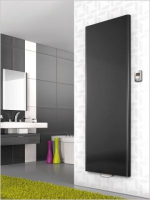quinze solutions de chauffage pour ma salle de bains page 4. Black Bedroom Furniture Sets. Home Design Ideas