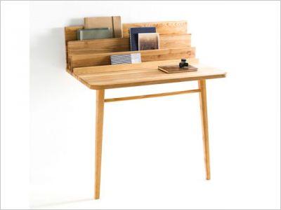sam baron et la redoute continuent leur collaboration page 8. Black Bedroom Furniture Sets. Home Design Ideas