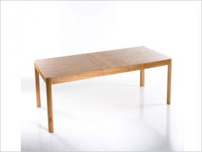 sam baron et la redoute continuent leur collaboration page 9. Black Bedroom Furniture Sets. Home Design Ideas