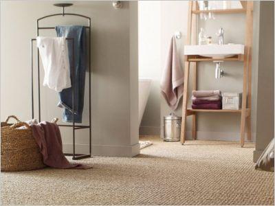 quel mat riau pour le sol de ma salle de bains page 8. Black Bedroom Furniture Sets. Home Design Ideas