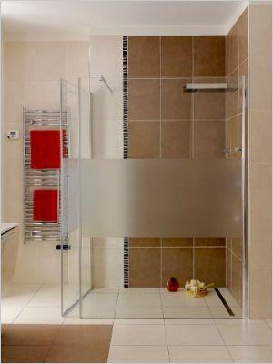tout savoir pour remplacer sa baignoire par une douche page 8. Black Bedroom Furniture Sets. Home Design Ideas