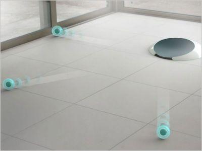 Electrolux Design lab - création - demi-finaliste