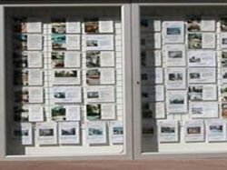 La CNIL sanctionne un revendeur d'annonces immobilières