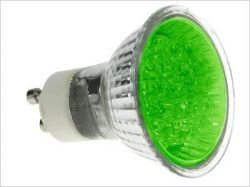Nouvelle offre d'énergie verte