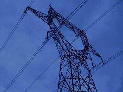 Electricité : vers une hausse des factures ?