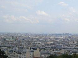 Immobilier ancien : les prix amorcent une nouvelle hausse en Ile-de-France