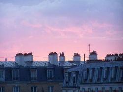 Les prix des logements anciens battent un record en Ile-de-France