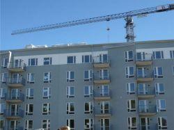 Les promoteurs optimistes sur les ventes de logements neufs en 2010