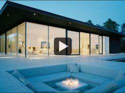 Le verre, matériau hybride : des limites sans cesse repoussées (vidéo 2/2)