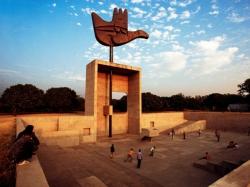 Chandigarh, Brasilia et la Grande Motte, balade dans trois villes utopiques construites et habitées