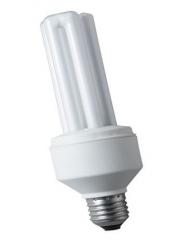 Un million d'ampoules LED distribuées aux ménages à faible revenu