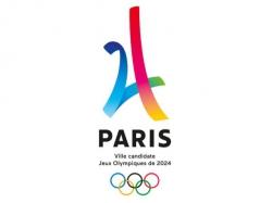 JO 2024 à Paris : découvrez où pourraient se dérouler les épreuves