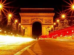 Paris : le Faubourg Saint-Honoré va accueillir... des logements sociaux