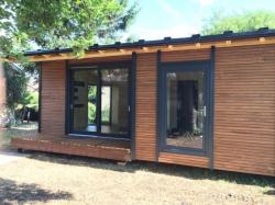 Avant/après : une maison évolutive qui s'adapte à l'âge des occupants