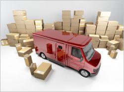 Trouver un déménageur certifié