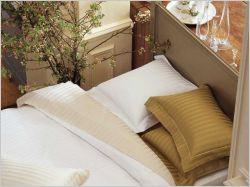du nouveau dans les chambres pour enfants maisonapart. Black Bedroom Furniture Sets. Home Design Ideas