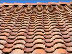 Quelles tuiles pour votre toit ?