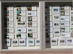 Les agences immobilières épinglées par Attali