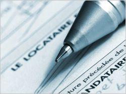 La Garantie des risques locatifs (GRL) nouvelle formule