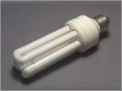 lampe basse consommation economie d'energie