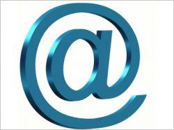 Logements discount en vente sur le net