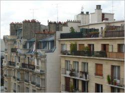 Immobilier : maintien des prix de vente