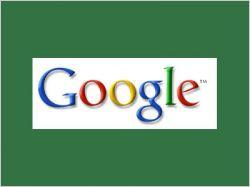 Google va produire de l'énergie