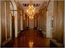 L'hôtel Arturo Lopez se fait décor de rêve