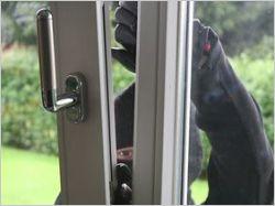 Sécurité : plus de peurs que de voleurs