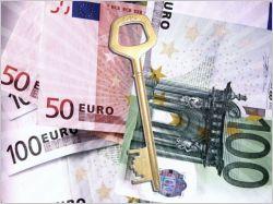 Accession à la propriété : une réforme des aides oui, mais...