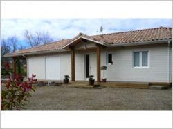 Une maison pour 95.000€