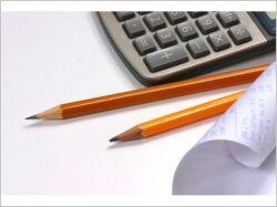 Les crédits d'impôts sur les équipements en 2010