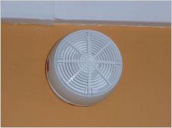 Logements : détecteurs de fumée, suite