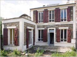 """Une maison """"éconologique"""" pour former à la rénovation"""