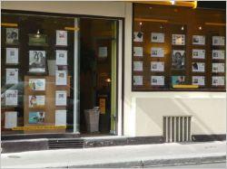 Location : les pratiques abusives persistent dans les agences immobilières