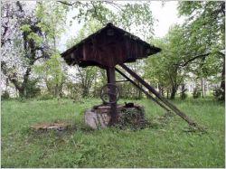 Puits et forage d'eau privés : déclaration obligatoire
