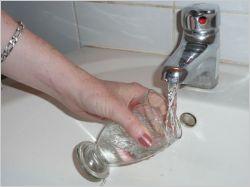 En Midi-Pyrénées, l'eau est de qualité pourtant sa consommation recule