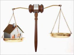Taux des crédits immobiliers : stabilisation en vue
