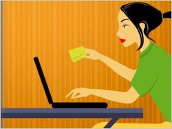 Apprenez à bien acheter sur Internet