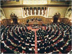 Le Sénat examinera le texte sur la facture d'énergie le 30 octobre