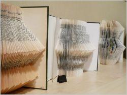 """Le papier, """"un matériau en perpétuelle évolution"""""""