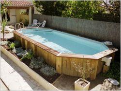 bien choisir sa piscine hors sol. Black Bedroom Furniture Sets. Home Design Ideas