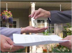 Acheter un bien immobilier en 2012 ?