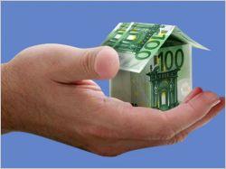 L'Etat prévoirait une baisse des crédits d'impôt verts pour 2011